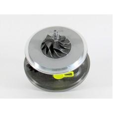 Картридж турбины 1000-010-352/ GT1444V/ TOYOTA, Jrone