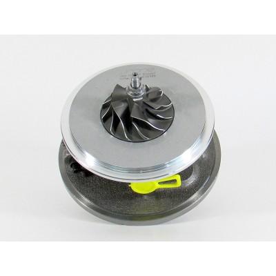 Картридж турбины GT1444V Toyota 1,40 1ND 90 л.с. Купить