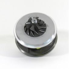 Картридж турбины 1000-010-356/ GT1749V/ CITROEN, FIAT, LANCIA, PEUGEOT, Jrone