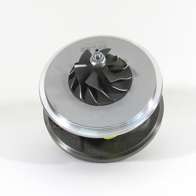 Картридж турбины GT1749V 2.0 DW10UTED4 120 л.с. Купить