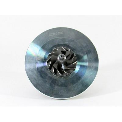 Картридж турбины GT1544S VAG 1.4 TDI AMF 55 / 75 л.с. Купить