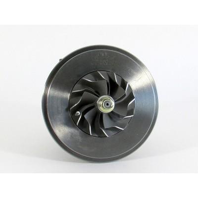Картридж турбины GT25 GMC/Mercedes 2,50 HS4T / OMO14A 117 л.с. Купить