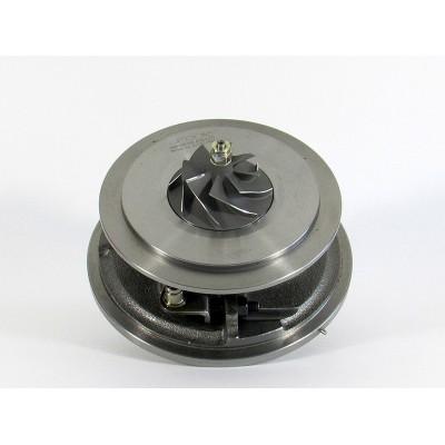 Картридж турбины GTB1444VZ Hyundai/KIA 1.60 U2 116 / 122 л.с. Купить