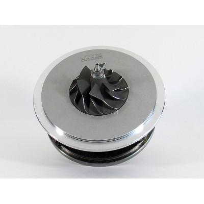 Картридж турбины GT2056V Nissan 2.5 QW25 174 л.с. Купить