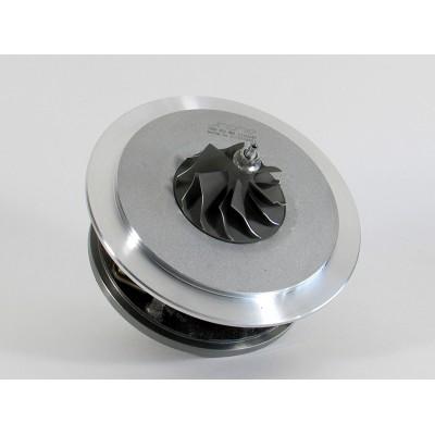 Картридж турбины M9RK GTA1549V, 773087-0001 Купить