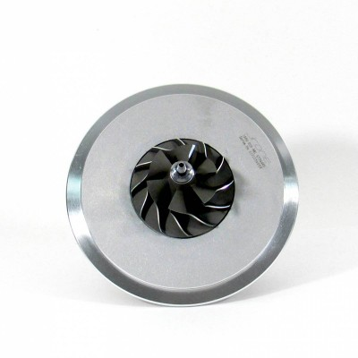 Картридж турбины Jrone GT2556S Perkins 4.4 T4.40 Купить