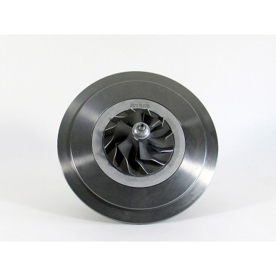Картридж GT2559L Hino 4,00 W04D 126 л.с. Купить