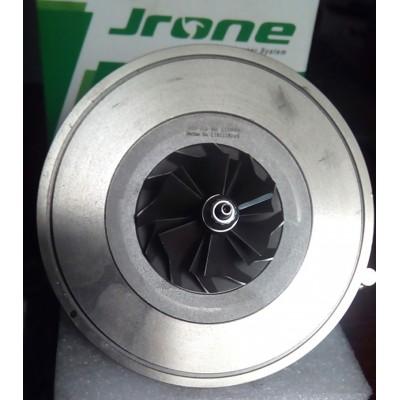 Картридж турбины Jrone GTA2052GVK 3.0 OM642 184-224 л.с. Купить