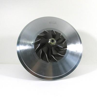 Картридж турбины 1000-010-411 Jrone Купить