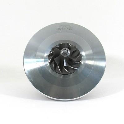 Картридж турбины GT1544SM VAG 1.40 BAY/BNM/AMF/BNV 82 л.с. Купить