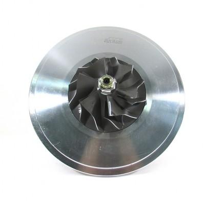 Картридж турбины 1000-010-418 Jrone Купить