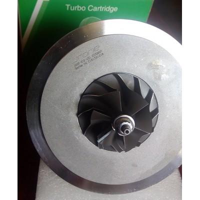 Картридж турбины GTA2360V Renault 3.00 ZD30 150/156 л.с. Купить