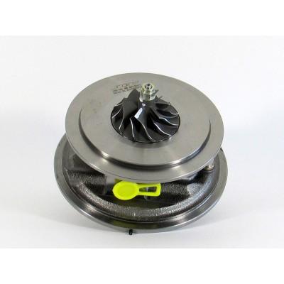 Картридж турбины GTC1244VZ 1.60 DV6CTED 113 л.с. Купить