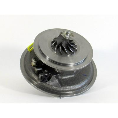 Картридж турбины GTC1238VZ VAG 1,20 CFWA 75 л.с. Купить