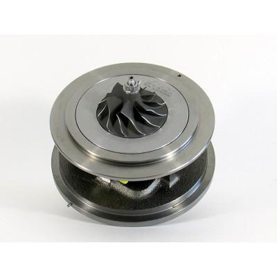 Картридж турбины GTB1749V Форд Транзит 2.2 155 л.с. (задний привод) Купить