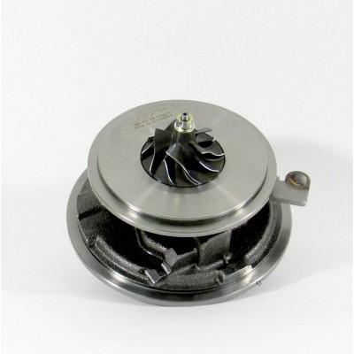 Картридж турбины Jrone GTB1241VKZ Toyota 1.36 D4D 90 л.с. Купить