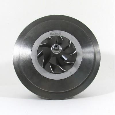 Картридж турбины GT2260V Iveco Daily 3.0 F1C 145-166 л.с. 753959-0001 Купить