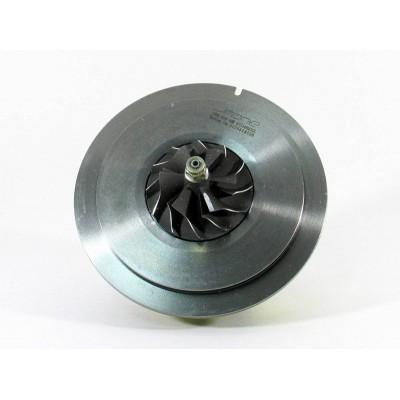 Картридж турбины Opel Astra J 1,4 MGT1446MZGL, 781504 Купить