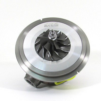 Картридж турбины V6 EURO V GT1444Z 778401-0010 Купить
