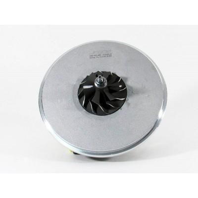 Картридж турбины GT1544MSZ M9T, 786997-5001S Купить