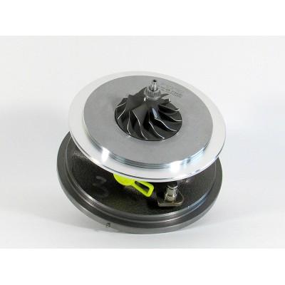 Картридж турбины GTB1546V Opel 1.70 A17DTJ/A17DTR 110/125 л.с. Купить