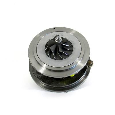 Картридж турбины Lion V6, V6 EURO V 778400-5004S Купить