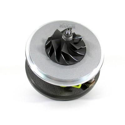 Картридж турбины GT1849V 2.2 Y22DTR 717628-0001 Купить