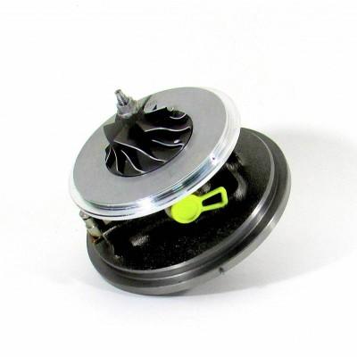 Картридж турбины GTB1549V SsangYong D20DT 141 л.с. Купить
