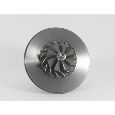 Картридж турбины HX40W Cummins 6CTA 300 л.с. Купить