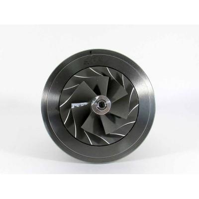 Картридж турбины HE351CW Cummins 5,90 ISB 325 л.с. Купить