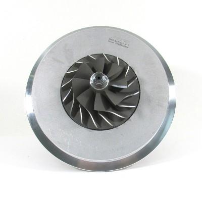 Картридж турбины H1E Cummins 5.90 / 8.30 6BT / 6CT / 6CTA Купить