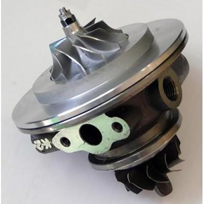 Картридж турбины K03 VAG 1.8T 150-180 л.с. Купить