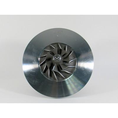 Картридж турбины K27 Mercedes 14.7 OM442LA 330/350/375 л.с. Купить