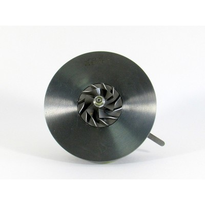 Картридж турбины KP39 Renault 1.46 K9K 101/103 л.с. Купить