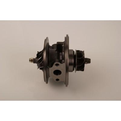 Картридж турбины KP39 VAG 1.90 TDI 86-115 л.с. Купить