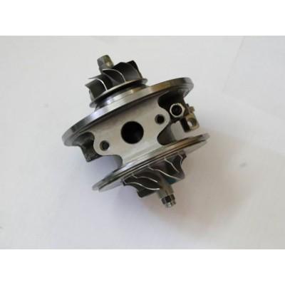 Картридж турбины BV39/KP39 VAG 1.9 TDI 90-105 л.с. Купить