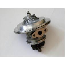 Картридж турбины 1000-030-109/ K03/ BMW, CITROEN, Jrone