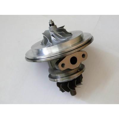 Картридж турбины K03 8140.43.2200, 8140.43S, SOFIM 2800 HDI Купить