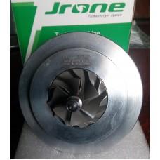 Картридж турбины 1000-030-112/ K03/ IVECO, RENAULT TRUCKS, Jrone