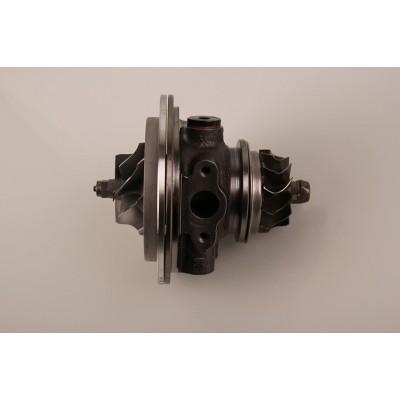 Картридж турбіни Audi S3/TT, 1,8-5V quer/transversal, (1999-2000) Jrone Купить
