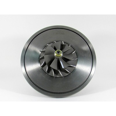 Картридж турбины K31 MAN TGA 11.97 D2876LF03/D2866LF25 460 л.с. Купить