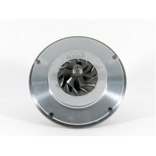 Картридж турбины 1000-030-124/ K03/ MERCEDES-BENZ, Jrone