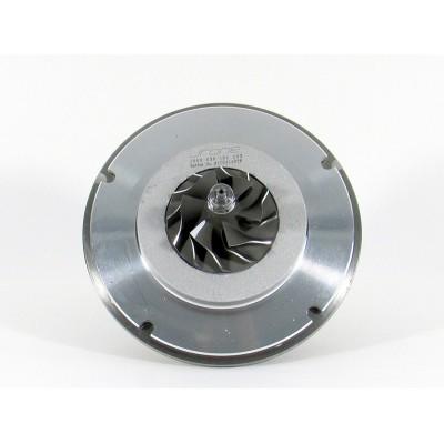 Картридж турбины K03 Mercedes 1.70 OM668 60/75/95 л.с. Купить