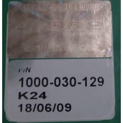 Картридж турбины K24 Iveco 3.90 8040.45 136 л.с. Купить