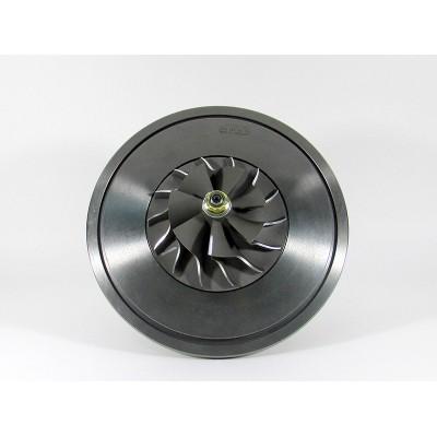 Картридж турбины K31 MAN F2000 12.0 D2866LF 410 л.с. Купить