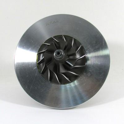 Картридж турбины K27 TATA 613 5,60 697TCIC 131 л.с. Купить