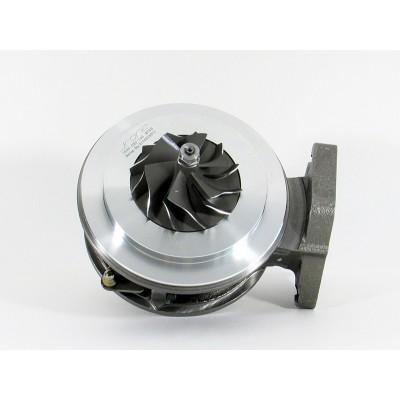 Картридж турбины BV50 VAG 3.0 TDI 205-240 л.с. Купить