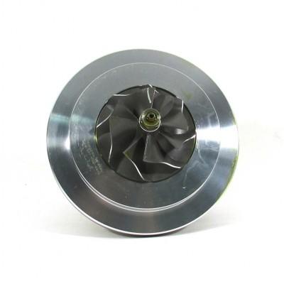 Картридж турбины 1000-030-141 Jrone Купить