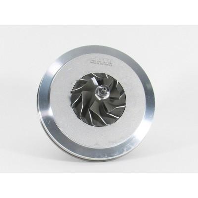 Картридж турбины K03 1.9 F9Q 102 л.с. Купить