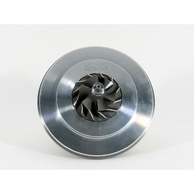 Картридж турбины K03 Renault Kangoo 1.90 F9Q/F8Q 75-98 л.с. Купить